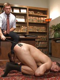 Erotische massage kitzingen
