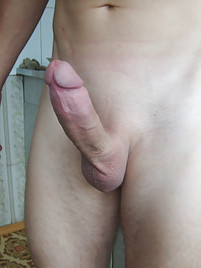 Men penis shaved Category:Shaved male